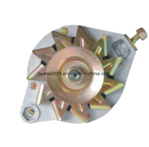 Auto Alternator for Lada 2105, G222.3701, 2105-3701010, 12V 50A pictures & photos