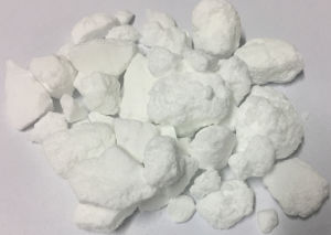 High Quality Aluminium Isopropoxide pictures & photos