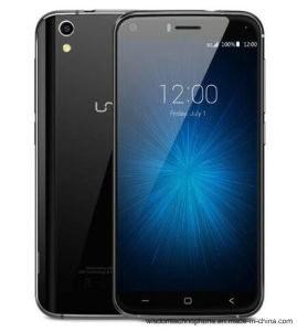 Umi London 3G Smartphone Android 6.0 Quad Core Smart Phone