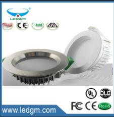 2017 Good Price! ! ! Color Temperature Ce SAA Retangular 28W 20W 12W Adjustable LED Downlight, COB SMD LED Down Light pictures & photos
