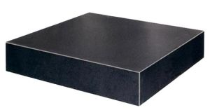 Dst-H Vibration Isolation Granite Optical Table pictures & photos