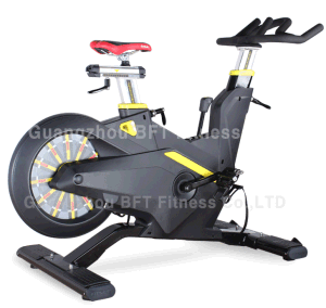 Schwinn Body Building Fitness Spin Bike for Gym Use pictures & photos