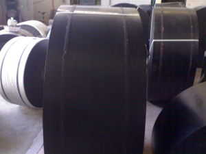 Polyester Conveyor Belt for Industrial Equipment pictures & photos