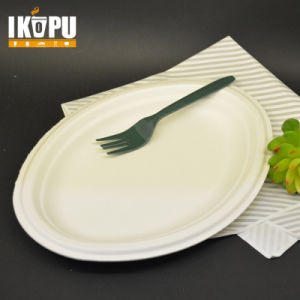 High Quality Custom Printed Disposable Paper Plates & China High Quality Custom Printed Disposable Paper Plates - China ...