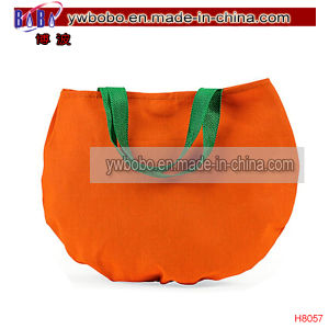 Novelty Halloween Gift Bags Shoulder Bag Shopping Bag (H8057) pictures & photos