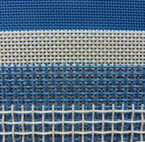 Polyester Linear Screen for Paper Machine Drying Section Zone pictures & photos