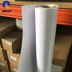China Vehicle Wrap Vinyl, Vehicle Wrap Vinyl Manufacturers, Suppliers,  Price | Made-in-China com