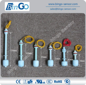 Ls-Vp05 Level Sensors Best Supplier Water Float Switch pictures & photos