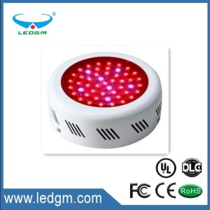 70-75W LED Grow Light for Plant Growing pictures & photos