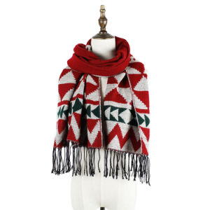 aa4254705 China Cashmere Scarf, Cashmere Scarf Wholesale, Manufacturers, Price |  Made-in-China.com