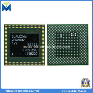 Original New Msm8992 1VV BVV 5VV CPU for LG G4