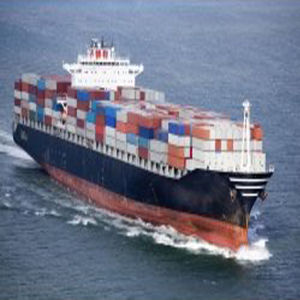 Biggest Professional Shipping Forwarder for South Africa pictures & photos