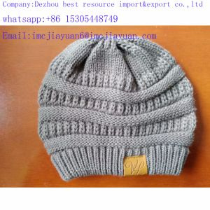 afb17eac China Handmade Crochet Hats, Handmade Crochet Hats Manufacturers,  Suppliers, Price | Made-in-China.com