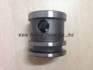 Power Tool Spare Part (Piston for Makita HM0810B) pictures & photos