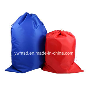 Laundry Bag Heavy Duty Bag Large Biohazard Laundry Bags