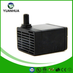 Air Coolers Pump Manufacturer