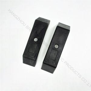 Plastic Bracket Supoort Used for Installation and Fixture pictures & photos