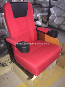 New Design Home Theater Chair (YA-07B) pictures & photos