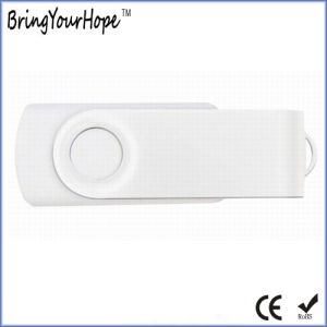 32GB USB Flash Drive in Good Quality (XH-USB-001) pictures & photos
