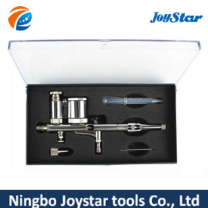 new design airbrush spray gun TJ-168