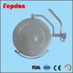 Medical Devices LED Surgical Shadowless Operating Light pictures & photos