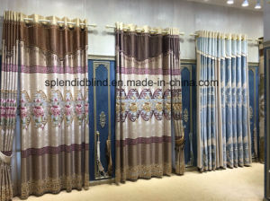 Wonderful Windows Blinds Quality Blinds Curtain Blinds