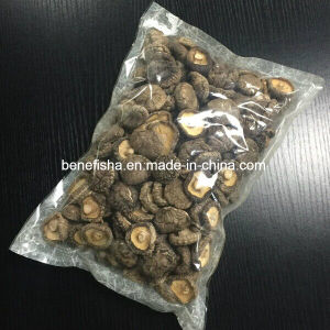 Dried Winter Mushroom pictures & photos
