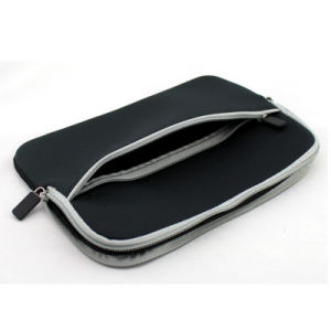 Promotional Neoprene Sleeve for Computer for Laptop for Tablet pictures & photos