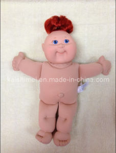small Cabbage patch doll pictures & photos