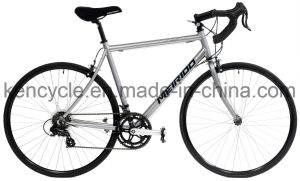 700c Rod Bike /Versatile Road Bike for Adult Bike and Student/Cyclocross Bike/Road Racing Bike/Lifestyle Bike pictures & photos
