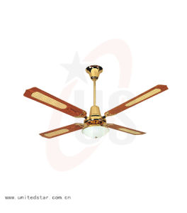 China decorative ceiling fans decorative ceiling fans manufacturers china decorative ceiling fans decorative ceiling fans manufacturers suppliers made in china aloadofball Choice Image