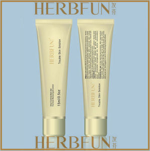 Acne Treatment Cream Face Cream Facial Cream