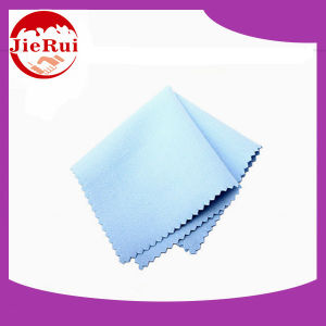 Customised Microfiber Cloth or Lens Cleaning