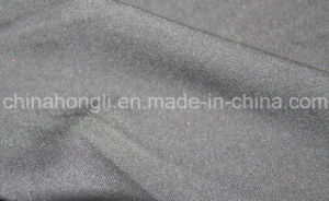 TTR Fabric, 80%Polyester 18%Rayon 2%Spandex, 265GSM pictures & photos