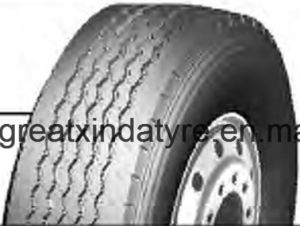TBR Tyre 425/65r22.5 Radial Truck Tyres pictures & photos