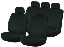 Car Seat Cover for All Season (BT 2075) pictures & photos