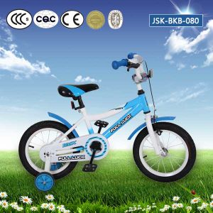 New Products Baby Bike Bicycle Kids