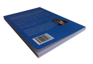 African Competitve Price Soft Cover Printed Book (YY-B0237) pictures & photos
