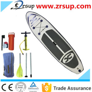 Wholesale China Inflatable Sup Paddle Board with Cheap Price