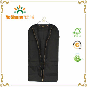 New Style Wholesale Garment Clothes Suit Cover pictures & photos