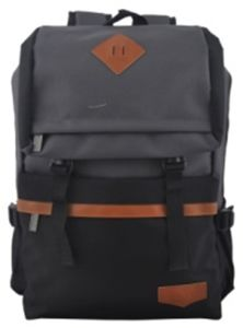Fashionable Backpack Street Backpack Laptop Backpack (SB6235) pictures & photos