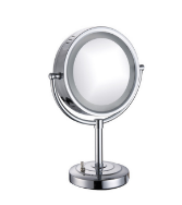 Lighted Cosmetic Mirror (wt-1158) pictures & photos