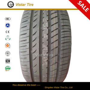 195/50r15 Radial PCR Car Tyre with DOT ECE pictures & photos
