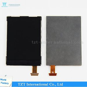 Manufacturer Original Mobile Phone LCD for Nokia 6700s Display pictures & photos