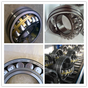 Spherical Roller Bearing 22311 NTN Radial Bearing pictures & photos