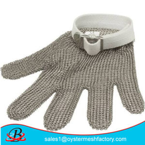 Cut Resistant Gloves Safety Gloves Cut and Slash Resistant Gloves