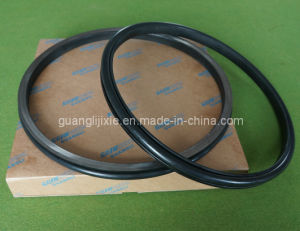 Floating Oil Seal Group Excavator Parts (175-27-00130) pictures & photos