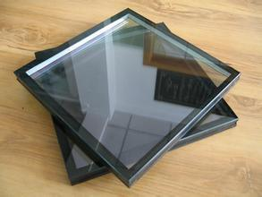 8+12A+8mm En12150-1 Insulating Glass Unit, Insulated Glass, Igu with ISO, CE, AS/NZS2208 pictures & photos