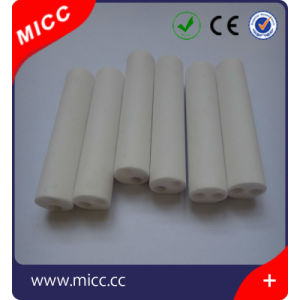 High Quality Ceramic Tube pictures & photos
