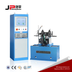 Horizontal Balancing Machine for Water Pump Impeller (PHQ-50) pictures & photos
